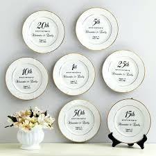 ideas for 25th wedding anniversary gift for husband silver wedding anniversary gift ideas for my husband