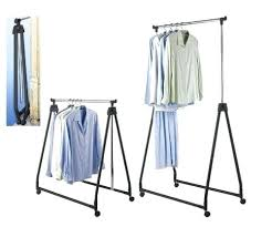 Collapsable Coat Rack foldable clothes drying rack malaysia tiathompsonme 59