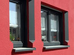 Fenster Lais Fensterbau