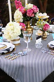 extraordinary stripe table runner black and white striped runner rug long black and white stripe table