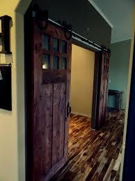 barn doors for homes interior. Interior Barn Doors For Homes New Fulgurant Sale Sliding Door Split Distressed