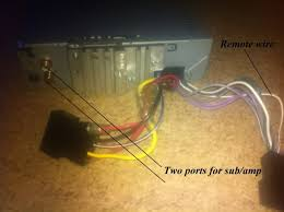 jvc kd s39 manual pngline JVC CD Player Wiring-Diagram pin jvc kd s39 manual 4