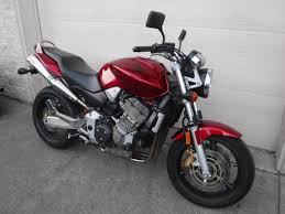 motorcycle warehouse in portland oregon large inventory of used