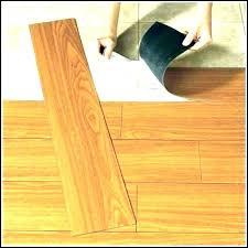 l stick tile backsplash down floor tiles adhesive vinyl glue for and self t l and stick vinyl tile over linoleum sticky flooring