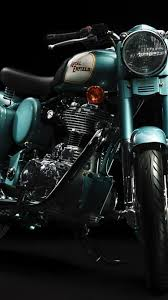 royal enfield wallpaper hd for mobile ...