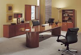 home office decorators tampa tampa. Easylovely Office Chairs Tampa D On Fabulous Interior Decor Home With  Decorators. Decorators A