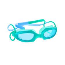 <b>Mad Wave</b> Fruit Basket <b>Очки</b> для плавания <b>детские</b> - INTERSWIM