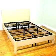 wooden bed slats charming metal slats for queen bed wooden bed slats queen bed frame slats medium size