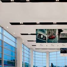 recessed track lighting systems. Multiple Recessed Spots Track Lighting Systems