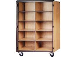 Storage Cabinet Locks Walmart Storage Cabinets With Doors Lockable