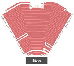 Meyerson Hall Seating Chart Jeff Tyzik Event Tickets See Seating Charts And Schedules