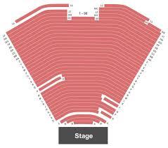 Graton Casino Seating Chart Buy Reo Speedwagon Tickets Front Row Seats