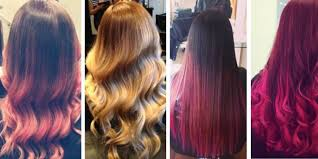 Hairstyle Color 24 fabulous blonde hair color shades & how to go blonde 8693 by stevesalt.us