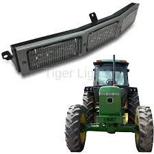 john deere tractor 2940 led hood conversion kit tl3000