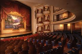 The Grand1894 Opera House Offers A Great Holiday Lineup