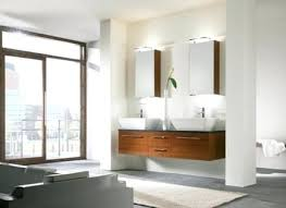 cool bathroom lighting. Cool Bathroom Lighting Ideas Designer Lights Contemporary Fixtures . N