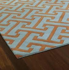teal and orange rug com rugs mo blue and orange area rugs fresh teal area