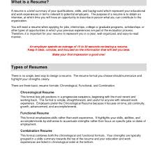 Free Combination Resume Template Functional Resume Sample 100 Sample Admin Assistant Resume Free 37