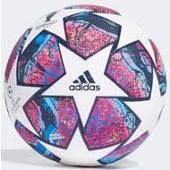 Купить профессиональные <b>футбольные</b> мячи оптом и в розницу ...