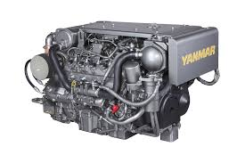 volvo performance engines wiring diagram or schematic volvo marine recreational marine mack boring amp parts company reliable power