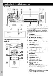 sony cdx gt630ui instructions cd receiver mp3 wma aac player Sony Cdx Gt630ui Wiring Diagram Sony Cdx Gt630ui Wiring Diagram #3 sony xplod cdx-gt630ui wiring diagram