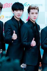 20140212 The 3rd Gaon Chart K Pop Awards Oh Sehun Net