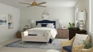 Pretty Master Bedroom Ideas Unique Design Ideas
