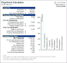paycheck taxes calculator 2015 401k calculator excel paycheck calculator excel paycheck calculator