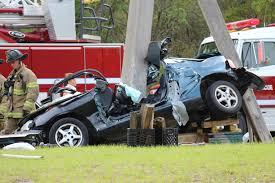 Accident Ocala Post