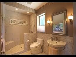 Handicap Accessible Bathroom Design Ideas At Home Design Ideas