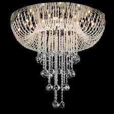 rectangular glass chandelier orb chandeliers modern crystal chandeliers