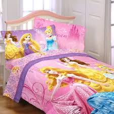 disney princess bedding sets twin princess bedding sets full set disney princess twin bedding set canada
