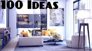 Partition For Living Room 100 Cool Room Divider Ideas Living Room Partition Ideas Youtube