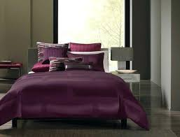 hotel collection frame lacquer fullqueen duvet cover hotel collection frame duvet cover queen hotel collection duvet