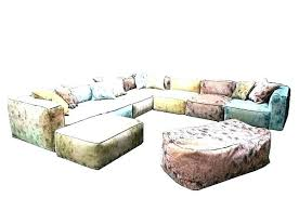 Comfortable Floor Seating Cushions And Pillows mixdownco