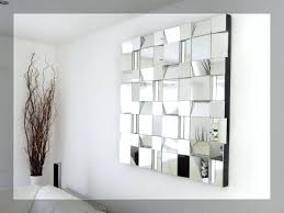 wall mirror ikea medium size of mirror oversized mirrors bedroom wall mirrors decorative full large round wall mirror ikea