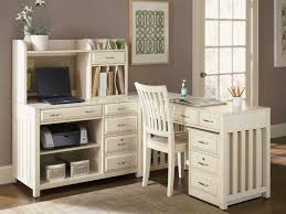 computer hutch home office traditional. office desk white with file cabinet home computer hutch sets and wooden classic chair furniture plus traditional rack model