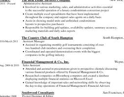 awesome descriptive words for resume gallery simple resume