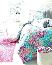 lilly pulitzer bath lilly rug lilly duvet cover splendid on bedroom together with covers party favors lilly pulitzer