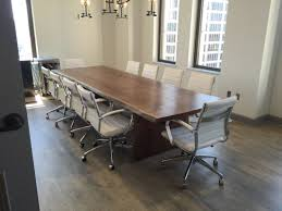 white walnut office furniture. Walnut Office Desk With White Chairs Furniture N