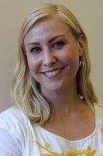 Best Philadelphia Dermatologists | Medical & Cosmetic Skin Doctor, PA