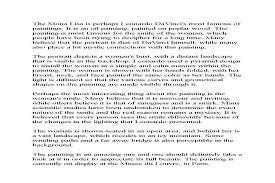 example of a descriptive essay about a place sweet partner info example of a descriptive essay about a place descriptive essay example place descriptive essay about a