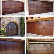 diy garage doorBest 25 Garage doors prices ideas on Pinterest  Garage prices