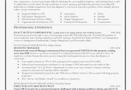 Free Printable Resume Builder 2018 Mesmerizing College Resume Builder New Resume Builder Free Print Templates Best