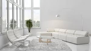 The White Room - Mystery Wallpaper