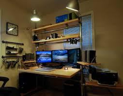 best desktop for home office. Best Desktops April 2017 Desktop Computers Fancy Computer Desks Wooden  Table Deskcomputer Desk Plus Is Very For Home Office