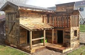 appealing pallet house plans of i beam design best glamorous cubby
