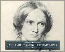 want to know how to write jane eyre essay  composing a jane eyre essay