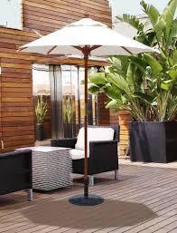 market umbrella patio umbrella