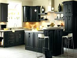 painting kitchen cabinets black distressed distressed black kitchen cabinets black distressed kitchen cabinets how to paint